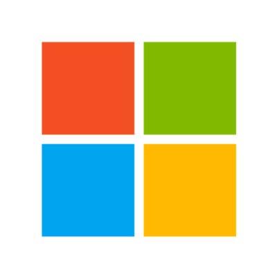 Atbalsts sabiedriskā labuma NVO Microsoft programmatūras dāvinājumi NVO