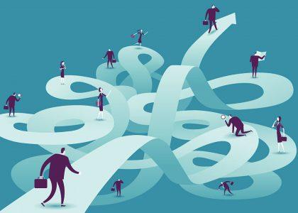 Jaunieši neapzinās vajadzību karjeras izvēli veikt mērķtiecīgi