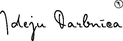 Apkaimes ideju darbnīcas Gulbenes novadā
