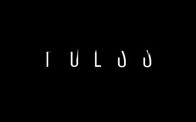 """Šogad svinēsim jauniešu centra """"Pulss"""" desmitgadi un šo svarīgo notikumu esam nolēmuši atzīmēt ar jaunu logo!"""